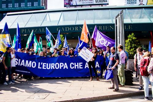 MarchForEuropeMilan-65