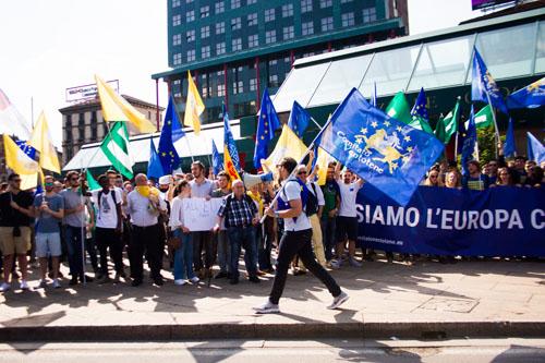 MarchForEuropeMilan-68